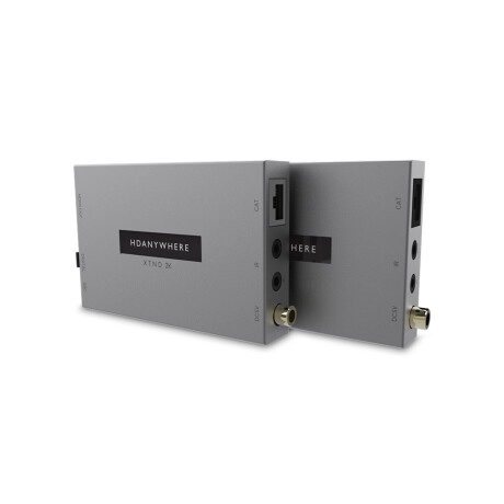 HDanywhere XTND2K40 - 2K HDMI über Cat Extender - 40m