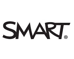 SMART SMPPE-365 SMART Meeting Pro - Personal license (Windows only)