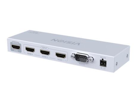 Vision Techconnect TC-HDMI31