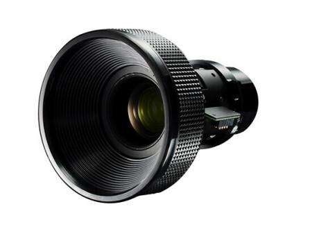 Vivitek Objektiv VL908G für DU7095