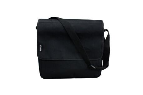 Epson ELPKS69 Tasche für EB-x05/x41/x42, EH-TW6xx