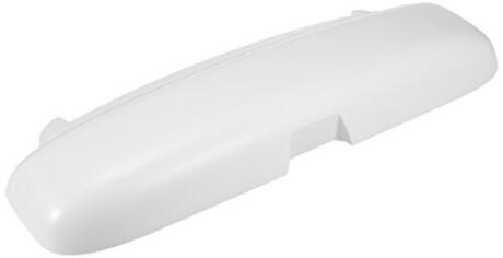 Epson ELPCC05W Kabelabdeckung weiss für EHTW7300/9300W