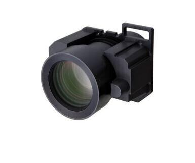 Epson ELPLL09 Long Zoom Objektiv 4.79-7.2:1 für EB-L25000U