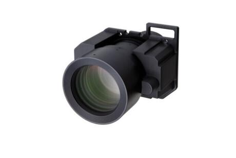 Epson ELPLL10 Long Zoom Objektiv 6.73-10.45 für EB-L25000U