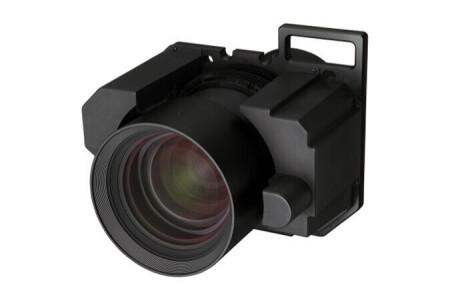 Epson ELPLM13 Middle-Throw Zoom Objektiv 2.3-3.46 für EB-L25000U