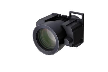 Epson ELPLM14 Middle-Throw Zoom Objektiv 3.41-5.11 für EB-L25000U