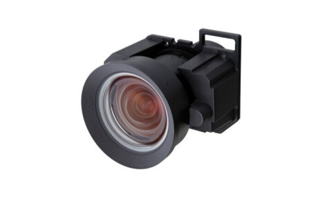 Epson ELPLR05 Short-Throw Zoom Objektiv 0:6 für EB-L25000U