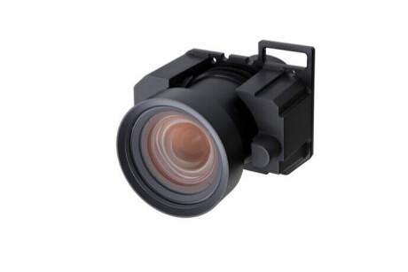 Epson ELPLU05 Short-Throw Zoom Objektiv 0.91 - 1.09 für EB-L25000U