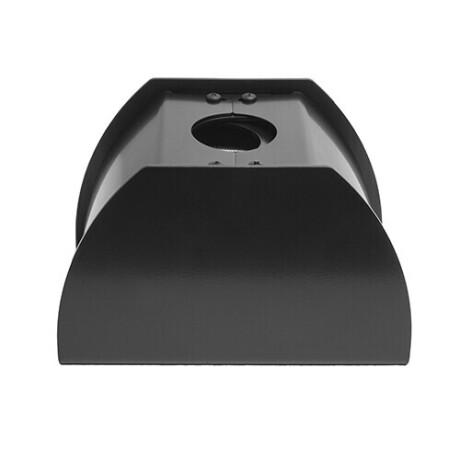 Chief CPA353 Klemmplatte für Boden-Decken-Displayhalterung