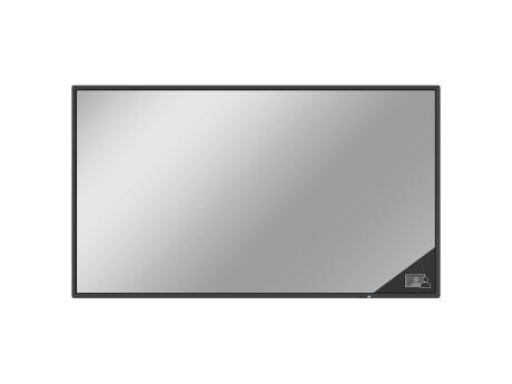 Nec MultiSync P554 MG (Mirror Glass)