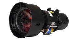 Optoma BX-CTA06 Standard Objektiv