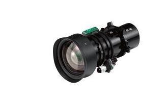 Ricoh Typ A4 Telezoomobjektiv PJ WUL6280, PJ WXL6280
