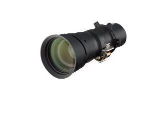 Ricoh Typ A5 - Telezoomobjektiv