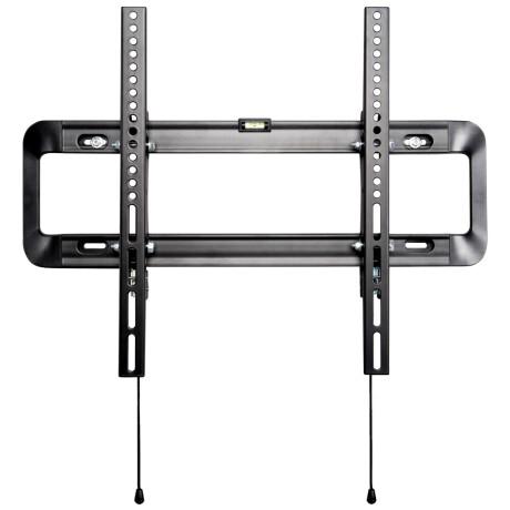 celexon TV/Display Wandhalterung Fixed-T5575