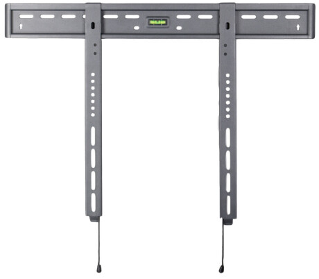 celexon TV/Display Wandhalterung Fixed-7012