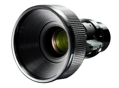 Vivitek Standard Objektiv 5811119236-SVV