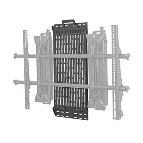 Chief CSPR - Component Storage Panel