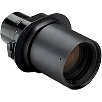 Christie Long Zoom Objektiv für LWU501/LWU701/LWU601/LW651/LW751/LX801