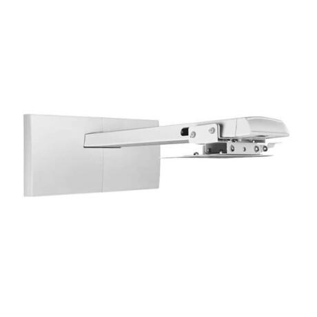 Dell Wandhalterung für S560/S560P/S560T
