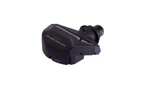 Hitachi Objektiv UST FL-710 für CP-8000er Serie