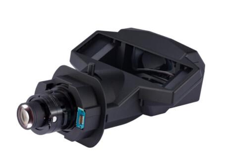 Hitachi Objektiv Short FL-910 für CP-9000er Serie