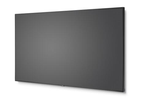 NEC P754Q