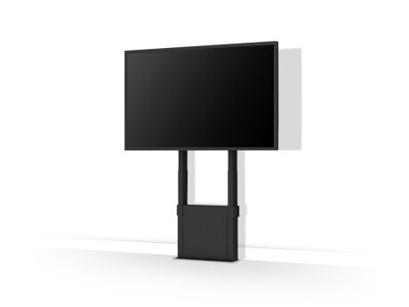 NEC Wall-to-Floor Mount PD02WHA