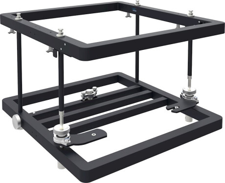 Optoma SFFPRO2 Flying/Stacking Frame für ZU650+/ZU850/ZU1050