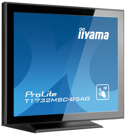 iiyama PROLITE T1732MSC-B5AG