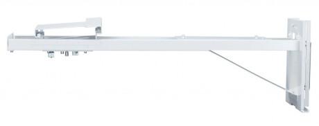 Canon Wandhalterung LV-WL02-C für LV-WX300UST