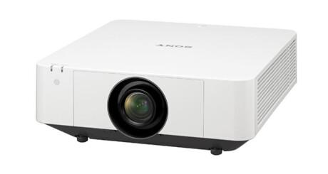 Sony VPL-FHZ58L (ohne Objektiv)