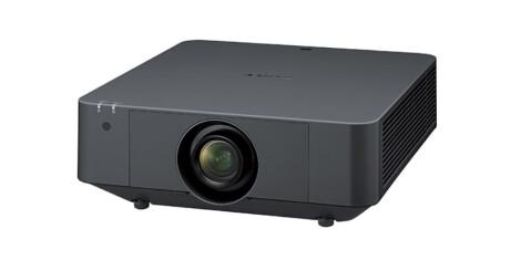 Sony VPL-FHZ66BL (ohne Objektiv)