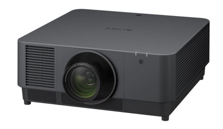 Sony VPL-FHZ120L/B (ohne Objektiv)