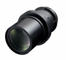 Panasonic Objektiv ET-ELT23