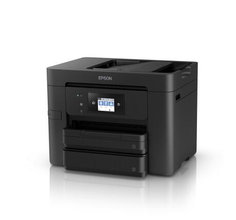 Epson WorkForce Pro Drucker WF-4730DTWF