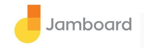 Google Jamboard - Software Lizenz (1 Jahr)