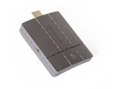 i3Technologies i3SYNC 5-teiliges HDMI Adapter Pack