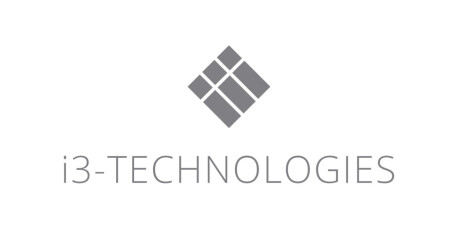 i3-Technologies i3ANNOTATE Single Lizenz EDU