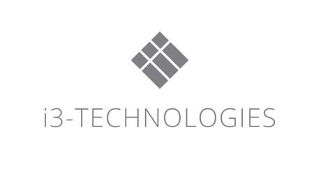 i3-Technologies i3ANNOTATE Single Lizenz B2B