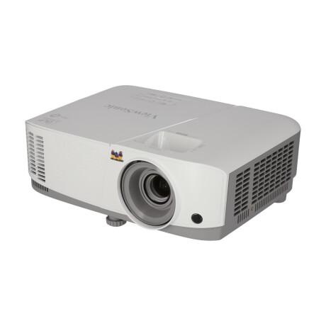 ViewSonic PA503W - Demoware Platin