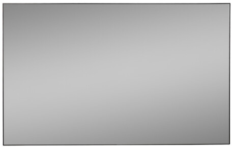 "celexon CLR HomeCinema UST Hochkontrast-Rahmenleinwand 120"", 265 x 149cm"