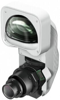 Epson Objektiv UST ELPLX01W für Epson G7000 Serie & L1100,1200,1300,1400/5U