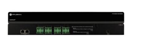 Atlona AT-OMNI-238 OmniStream Audio Bridge