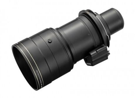 Panasonic Objektiv ET-D3LEW60