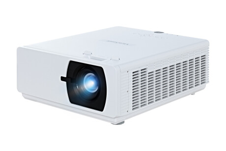 ViewSonic LS900WU