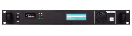Optoma MCTRL660 LED Display Sender Box 1080p