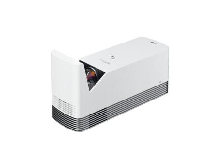 LG HF85LS Allegro 2.0 - Demoware Platin