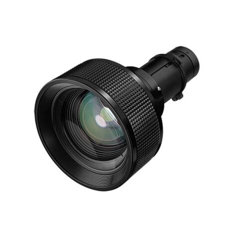 BenQ Objektiv Ultra-Wide Zoom (LS2ST2) für PX9230, PU9220+, LU9235