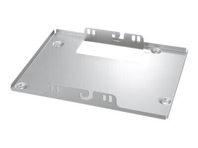 Panasonic Platte ET-PKE301B