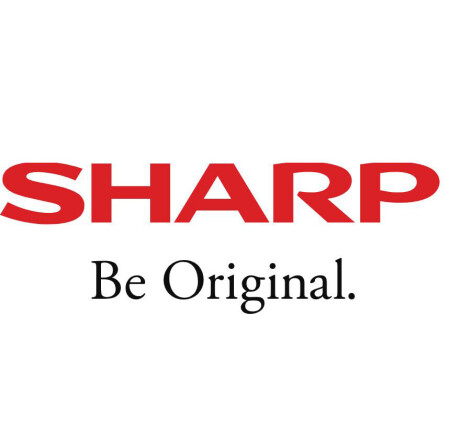 Sharp PN-SU01 Pen Software